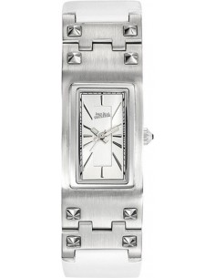 Chic Time | Jean Paul Gaultier 8503102 women's watch  | Buy at best price