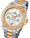 Chic Time | Festina F16692/1 women's watch  | Buy at best price