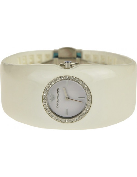 Chic Time | Emporio Armani AR0740 women's watch  | Buy at best price