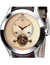 Chic Time | Emporio Armani AR4638 men's watch  | Buy at best price