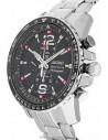 Chic Time   Seiko SNAE95 men's watch    Buy at best price