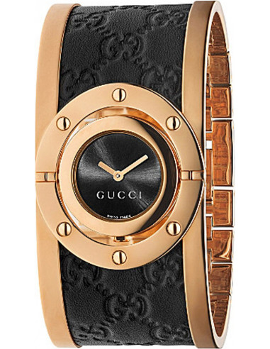 Chic Time | Gucci YA112438 women's watch  | Buy at best price