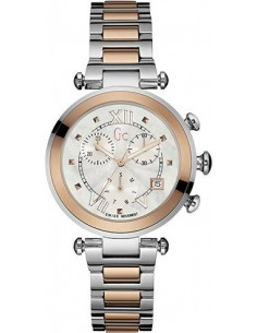 Chic Time | Guess Collection Y05002M1 women's watch  | Buy at best price