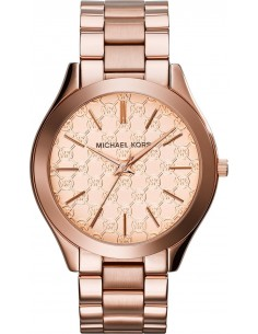 Chic Time | Michael Kors MK3336 women's watch  | Buy at best price