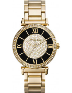 Chic Time | Michael Kors MK3338 women's watch  | Buy at best price