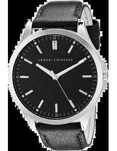 Chic Time | Montre Homme Armani Exchange AX2149 Noir  | Prix : 249,98€
