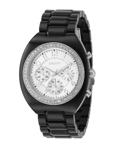 Chic Time | DKNY NY4783 women's watch  | Buy at best price
