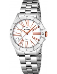 Chic Time | Festina F16925/1 women's watch  | Buy at best price