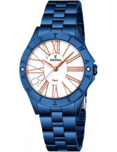 Chic Time | Festina F16927/1 women's watch  | Buy at best price