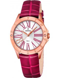 Chic Time | Festina F16930/2 women's watch  | Buy at best price