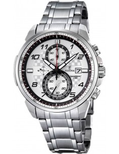 Chic Time | Festina F6842/2 men's watch  | Buy at best price