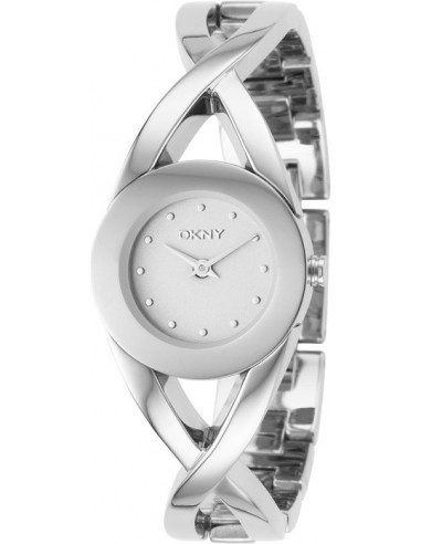 Chic Time | Montre Femme DKNY NY4713  | Prix : 109,00€
