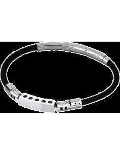 Chic Time | Bracelet homme Lotus LS1735-2/1 acier  | Prix : 31,20€