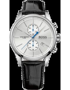 Chic Time | Hugo Boss 1513282 men's watch  | Buy at best price
