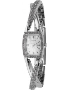 Chic Time | Montre Femme DKNY NY4633 Argent  | Prix : 109,00 €