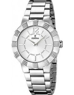 Chic Time | Festina F16730/1 women's watch  | Buy at best price