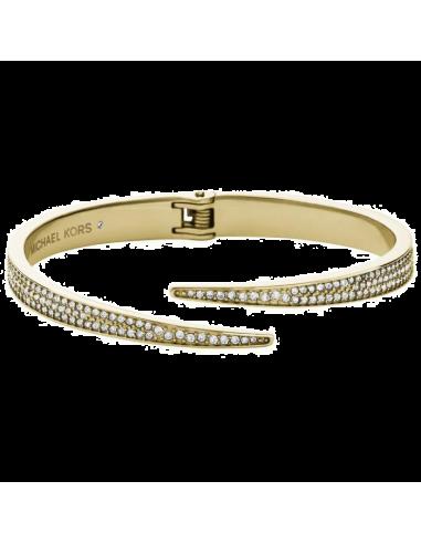 Bracelet Michael Kors Brilliance Matchstick MKJ3509710 fin