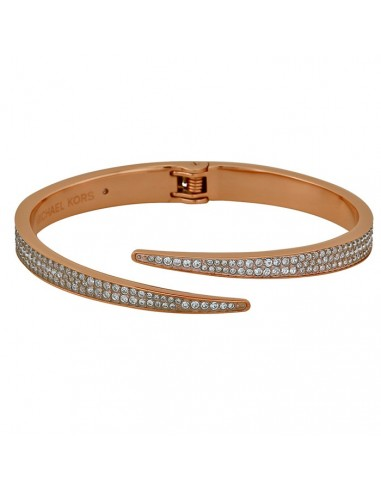 Chic Time | Michael Kors MKJ3511791 women's watch  | Buy at best price