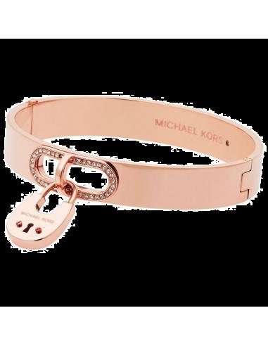 Chic Time | Michael Kors MKJ4612791 women's watch  | Buy at best price