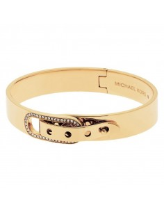 Chic Time | Bracelet Michael Kors MKJ4614710 coloris or  | Prix : 103,20 €