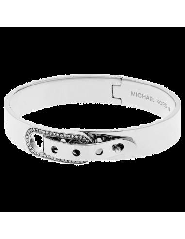 Chic Time | Michael Kors MKJ4615040 women's watch  | Buy at best price