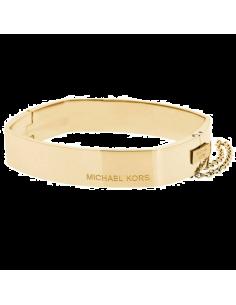 Chic Time   Bracelet Michael Kors MKJ4656710 couleur or   Prix   89,90 € 244c8e303cb