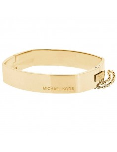 Chic Time | Bracelet Michael Kors MKJ4656710 couleur or  | Prix : 119,20€