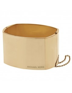 Chic Time | Bracelet Michael Kors MKJ4661710 large  | Prix : 159,20 €