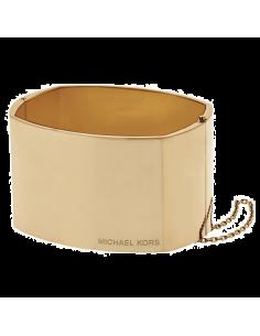 Michael Kors Montres, bijoux et lunettes de soleil pas cher (22) ecb4a8e9c2a