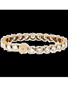 Chic Time   Bracelet Michael Kors MKJ4791710 coloris or   Prix   83,44 € 70d36056039