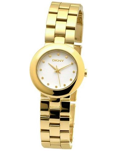 Chic Time | Montre DKNY NY4871  | Prix : 139,90€