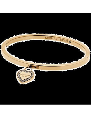 Chic Time   Michael Kors MKJ5037710 women's watch    Buy at best price