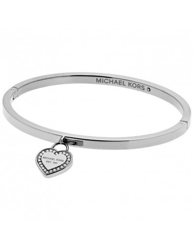 Chic Time   Michael Kors MKJ5038040 women's watch    Buy at best price