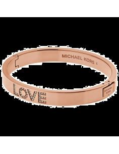 Chic Time | Michael Kors MKJ5057791 women's watch  | Buy at best price