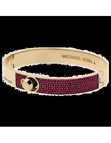 Chic Time   Michael Kors MKJ5089710 women's watch    Buy at best price