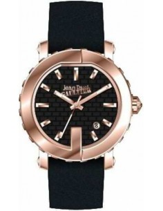 Chic Time | Jean Paul Gaultier 8500516 women's watch  | Buy at best price