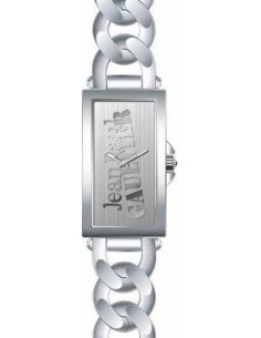 Chic Time | Jean Paul Gaultier 8500905 women's watch  | Buy at best price