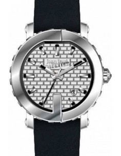 Chic Time | Jean Paul Gaultier 8503501 women's watch  | Buy at best price