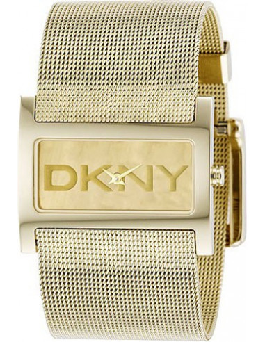 Chic Time | DKNY NY4856 women's watch  | Buy at best price