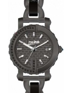 Chic Time | Jean Paul Gaultier 8503602 women's watch  | Buy at best price