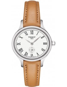 Chic Time | Tissot T1031101603300 women's watch  | Buy at best price