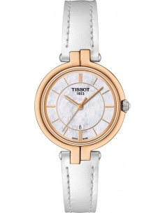 Chic Time | Tissot T0942102611101 women's watch  | Buy at best price