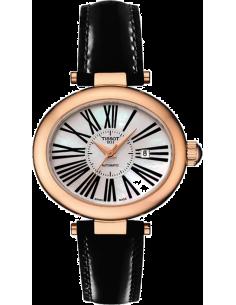 Chic Time | Montre Femme Tissot Glamorous T9173077611301  | Prix : 3,000.00