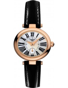Chic Time | Tissot T9173107611301 women's watch  | Buy at best price