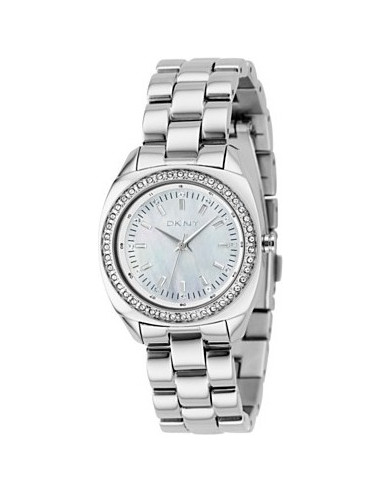 Chic Time | DKNY NY4869 women's watch  | Buy at best price