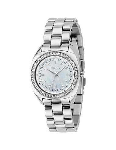 Chic Time | Montre DKNY NY4869  | Prix : 249,90€