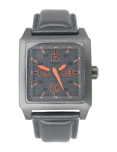 Chic Time   DKNY NY1310 men's watch    Buy at best price