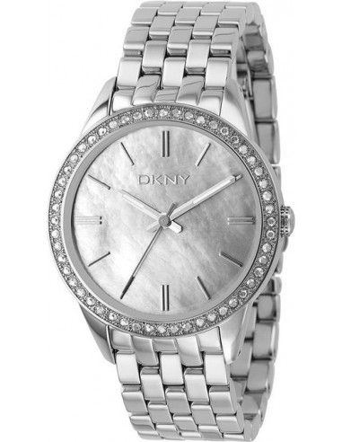 Chic Time | DKNY NY4756 women's watch  | Buy at best price