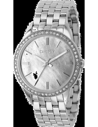 Chic Time   Montre Femme DKNY NY4756    Prix : 175,00€
