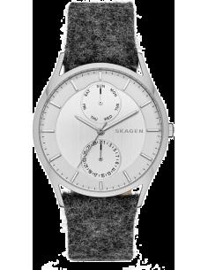 Chic Time | Skagen SKW6238 men's watch  | Buy at best price